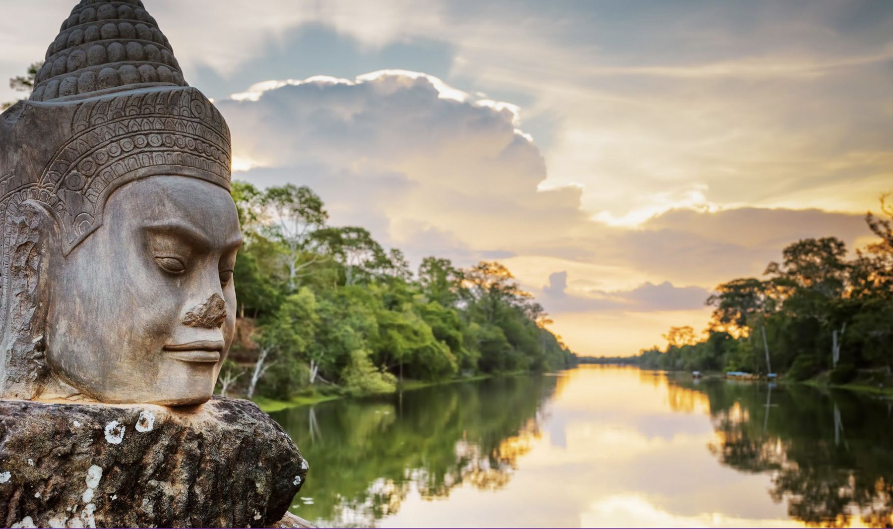 12 day Essential Vietnam & Cambodia Escorted Tour - iTravel4U